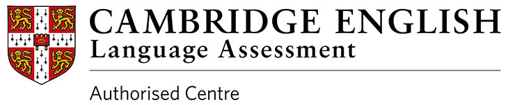 Camdridge English Language Assessment
