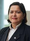 Diana Mosquera : Docente