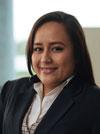 Jessica Guamán : Docente