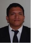 Marco Vivanco : Auxiliar Administrativo