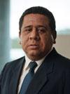 Oscar Ortega : Docente
