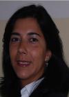 Rita Freitas : Docente