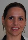 Ms. Valerie Ollague : Directora - Nivel Inicial