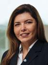 Ms. Zaida Fadul : Rectora