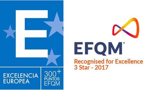 La UESMA ha sido acreditada como una institución Reconocida por la Excelencia.