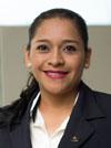Carolina Guanuche : Docente Auxiliar