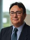 Mario Rivas : Director Financiero