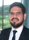 Carlos Alfredo Aguilera Chavarría : Psicólogo de EGB Superior y Bachillerato