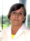 Guadalupe Carrión : Auxuliar de Enfermería