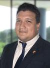 Mauricio Valarezo : Docente de Formación Cristiana