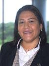 Nadia Jaramillo : Responsable DECE / Psicóloga de Nivel Inicial y EGBE/M